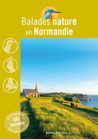 Balades nature en normandie