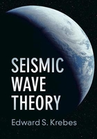 Seismic wave theory