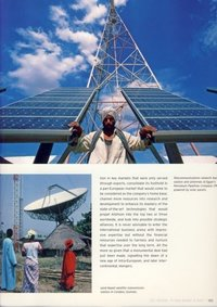 Mw and Km/h
