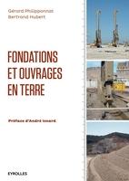 G.Philipponnat, B.Hubert - Fondations et ouvrages en terre