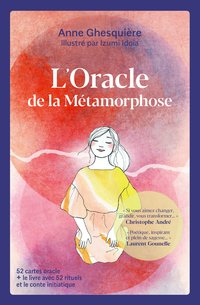 L'oracle de la métamorphose