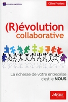 (R)évolution collaborative