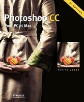 Pierre Labbe - Photoshop CC
