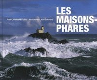 Les maisons-phares