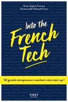 Into the French tech