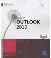Outlook 2010
