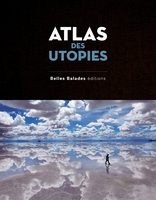 Atlas des utopies