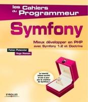 Fabien Potencier - Symfony
