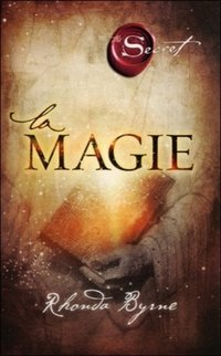 La magie - The secret