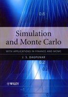 Simulation and Monte Carlo