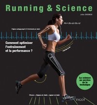 Running & science