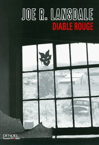 Diable rouge