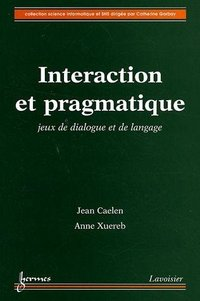 Interaction et pragmatique