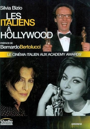 Les Italiens à Hollywood