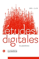 Études digitales