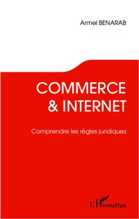 Commerce et internet