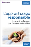 L'apprentissage responsable