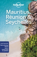 Mauritius, Réunion and Seychelles