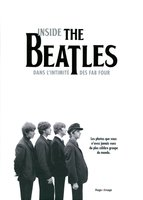 Inside the Beatles
