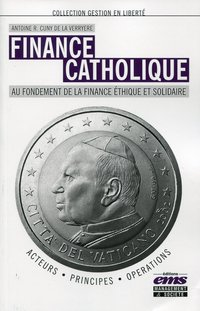 Finance catholique