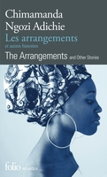 Les arrangements et autres histoires/the arrangements and other stories