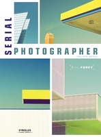 E.Forey - Serial photographer