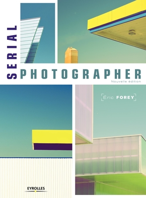 E.Forey- Serial photographer