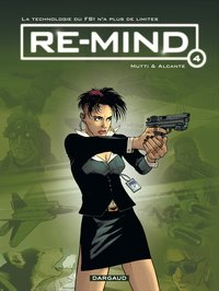 Re-mind - Tome 4