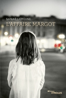 S.Lemoine - L'affaire Margot