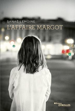 S.Lemoine- L'affaire Margot