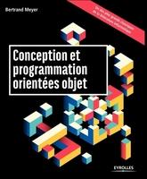 B.Meyer - Conception et programmation orientées objet
