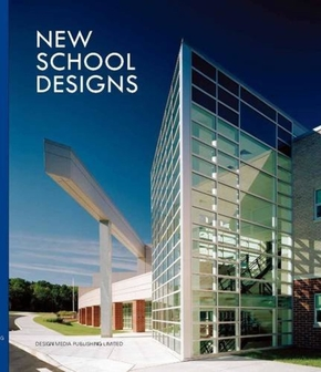New School Designs