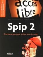 Dominique Quatravaux - Spip 2
