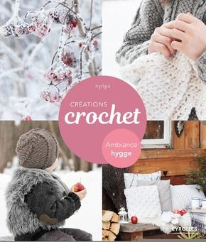 Epipa- Créations crochet
