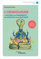 A.Astier - L'hindouisme