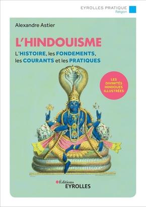 A.Astier- L'hindouisme