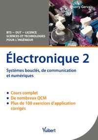 Electronique 2