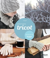 Epipa - Créations tricot