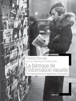 La fabrique de l'information visuelle