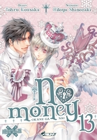No money - Tome 3