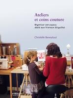 C.Beneytout - Ateliers et coins couture