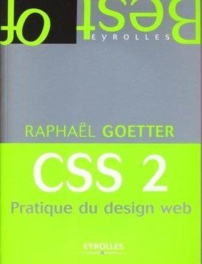 R.Goetter- Best of CSS 2