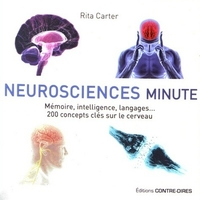 Neurosciences minute