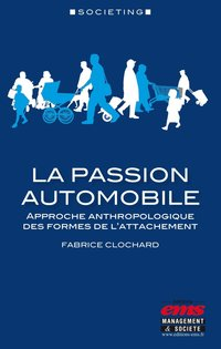 La passion automobile