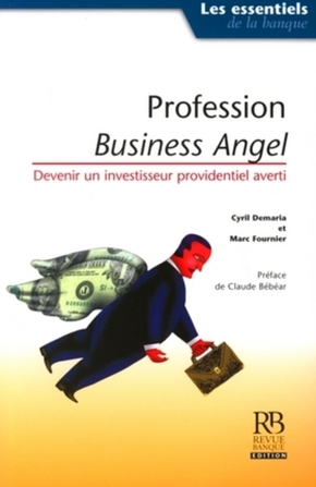 Profession Business Angels