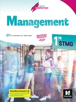 Management - 1re STMG