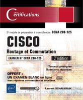 CISCO - Routage et Commutation
