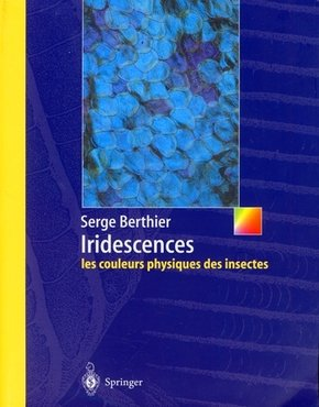 Iridescences