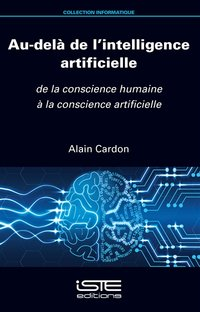 Au-delà de l'intelligence artificielle