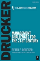 MANAGEMENT CHALLENGES FOR THE
